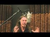 How To Sing High Notes Like Miljenko Matijevic - SteelHeart - She's Gone - cover - Ken Tamplin