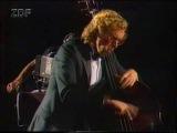 Lullaby of Birdland - George Shearing - 1987