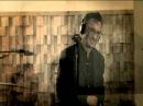 Arctic Monkeys - You And I (feat Richard Hawley)