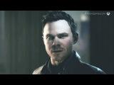Quantum Break - Full Gamescom 2015 Gameplay Demo