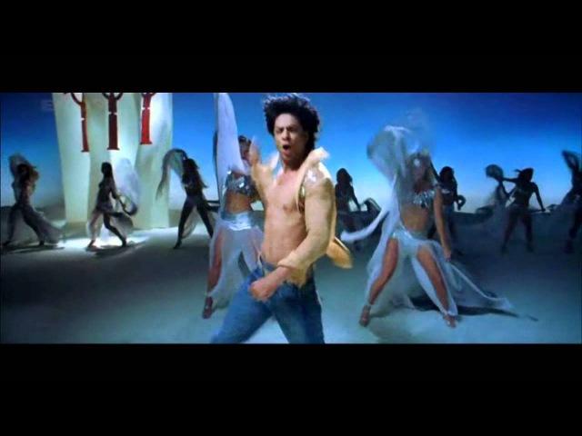 Колян танцует лучше всех Дискотека Авария SRK