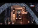 Ксения Алферова /Денис Тагинцев Финал 11из12Танцы со звездами 25.04.2015 Если б не был...
