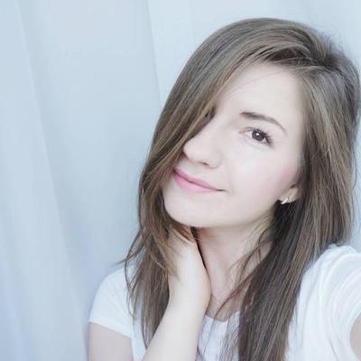 Katrin Yakovleva