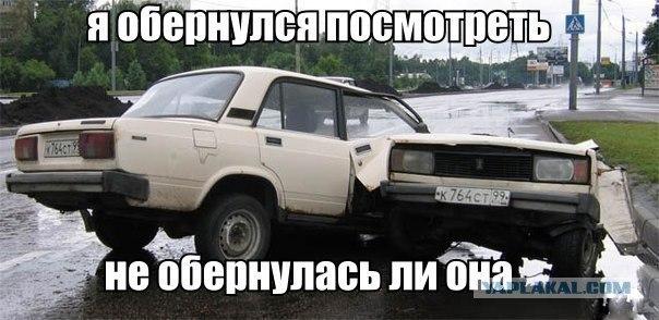 MpmORzyU500.jpg