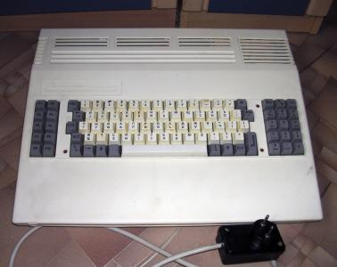 ассистент на компьютер скачать img-1
