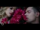 Стас Пьеха - Несовместимая любовь (новый клип 2015)