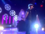 Gary Jules - Mad World (Feat. Michael Andrews) Live At TOTP 2004