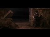 Отрывок из фильма Книга Илая