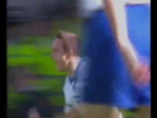 14 августа 1999 года / Лестер Сити 2-2 Челси