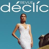 Declic Revue. Фотография, fashion, ню, фото