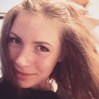 Таня Нестерова