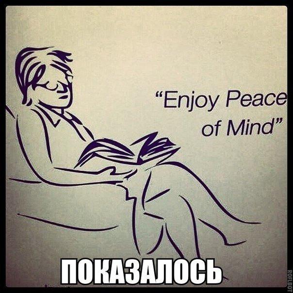 http://cs7050.vk.me/c623417/v623417339/f70b/ah6jMcXrgVo.jpg