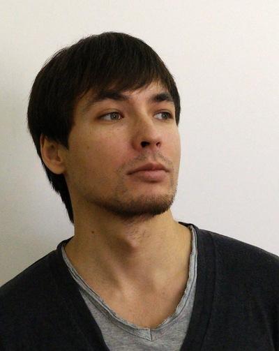 Павел Томашевский