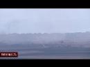 Ми-24 устроили ад для Игил © ВИДЕОЖЕСТЬ