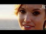 19  Dart Rayne  Yura Moonlight  Sarah Lynn - Silhouette (Music Video)