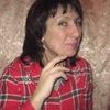 Elena Belitskaya