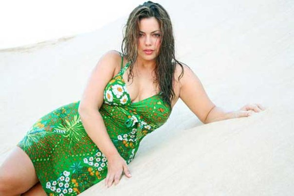Порно фото молоденькие толстухи