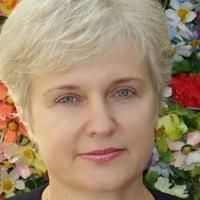 Lyubov Yulina