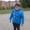 Hamid Hamidi