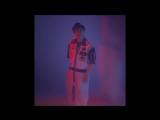 [MV] No.Mercy-주헌, 형원, IM _ 인터스텔라(Interstellar) (Feat. Yella Diamond)