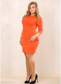 2e7cd9999062981 Красивые недорогие платья больших размеров | ВКонтакте