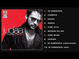 JUDAA - AMRINDER GILL  DR. ZEUS - FULL SONGS JUKEBOX
