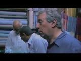 Discovery. Удивительная история Египта с Терри Джонсом.