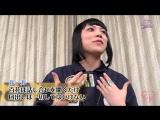 150105 NMB48 Aidol Rashikunai!! #5 (Kinoshita Momoka no heya)