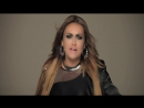 Gordana Goga Ogrizovic Poklon Akordi HD 2015 Сербия Pop