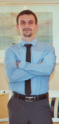 Serg Osadchiy