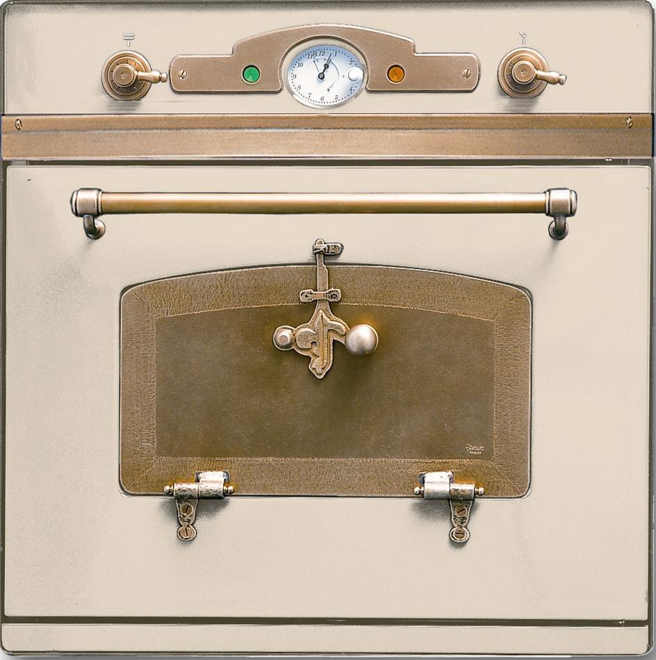 Выбор газового духового шкафа - полезные советы