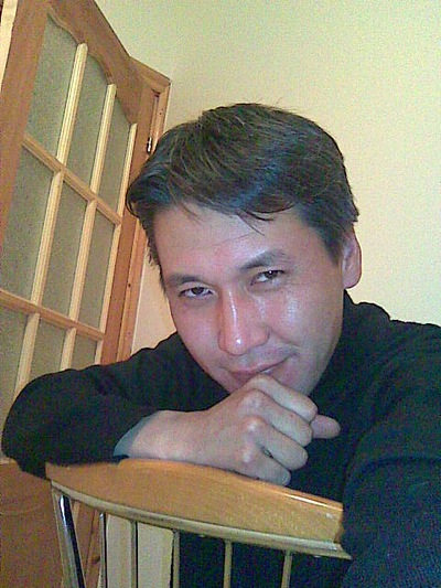Сексембаев марат исл