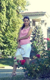 Лиза Шигабутдинова
