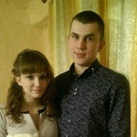 Сучков Дмитрий