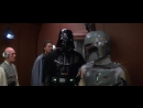 Звёздные войны. Эпизод V - Империя наносит ответный удар (1980) Авторский перевод (Л.Володарский)