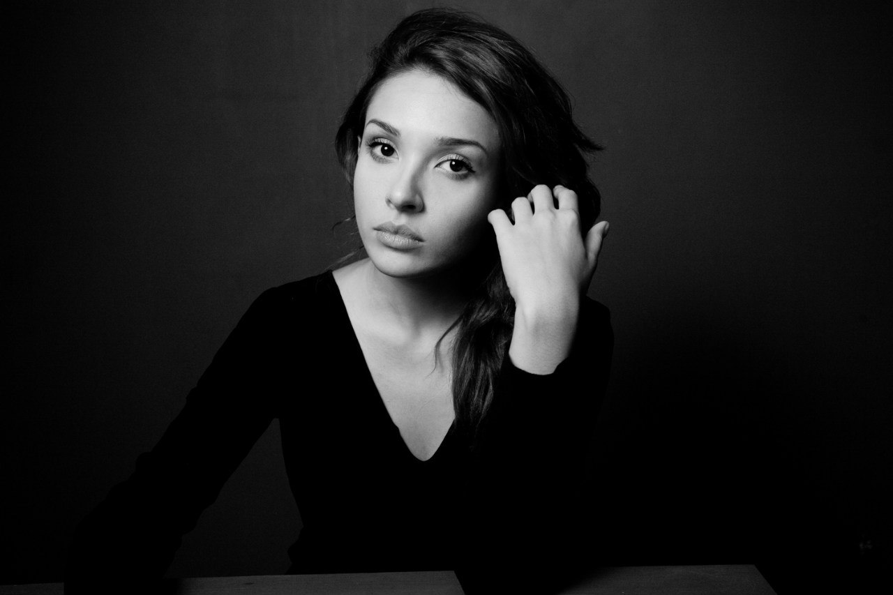 Ольга Дибцева, Москва - фото №2