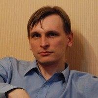 Сергей Зобов