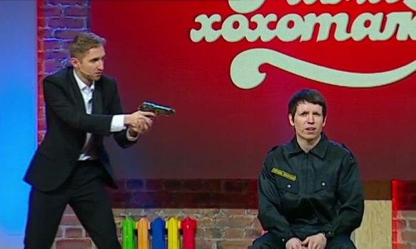 """Менеджеров Ахметова уже допрашивают следователи, - СБУ расследует причастность олигарха к проплаченным """"шахтерским"""" протестам - Цензор.НЕТ 701"""