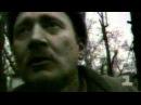 АД. Фильм Александра Невзорова