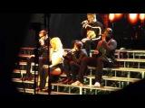 PENTATONIX - La La Latch - 9/4/2015 - Coliseu dos Recreios