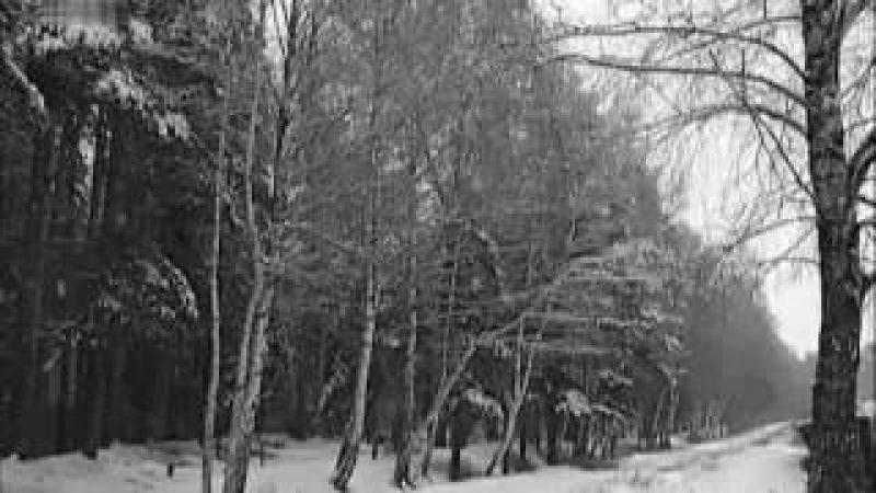 майя кристалинская а снег идёт