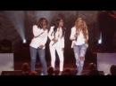 Say Yes - Michelle Williams ft. Kelly Rowland, Beyonce (2015 Stellar Awards)