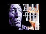 Sacred Spirit II - (2000) More Chants And Dances Of The Native Americans Full Album