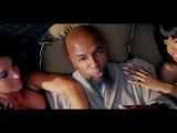 Tech N9ne - Hood Go Crazy (feat. 2 Chainz &amp B.o.B) - Official Music Video