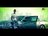 Ahmed Abdel Fatah - Ana Andy Helm (Египет) +