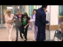 ▶️ Склифосовский 3 сезон 4 серия - Склиф 3 - Мелодрама | Фильмы и сериалы - Русские мелодрамы