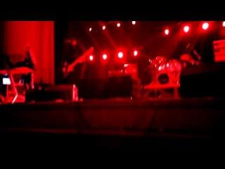 Yngwie Malmsteen - Live in Bucharest 2nd Part
