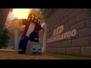 ОТСТРАИВАЕМ ДОМ - Minecraft Skyway Island Survival 03