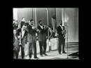 Cat Anderson, Shorty Baker, Ray Nance and Clark Terry