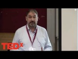 How to learn any language in six months  Chris Lonsdale  TEDxLingnanUniversity